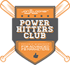 Power Hitters Club