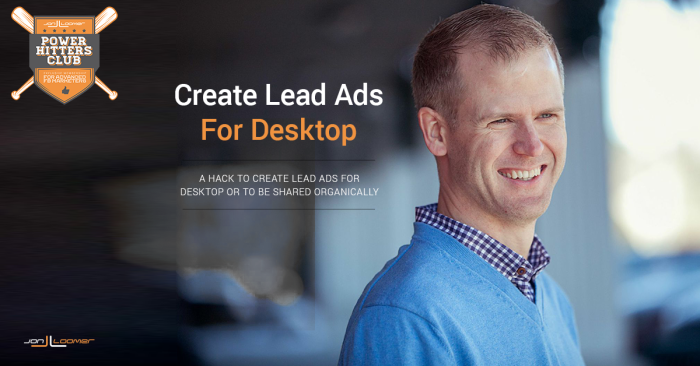 create-lead-ads-for-desktop-phc