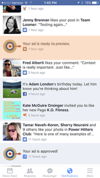 facebook-lead-ads-desktop-2