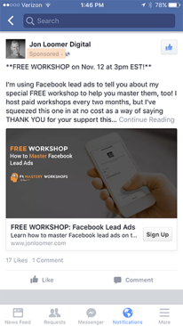 facebook-lead-ads-desktop-3