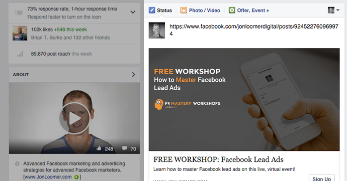 facebook-lead-ads-desktop-7